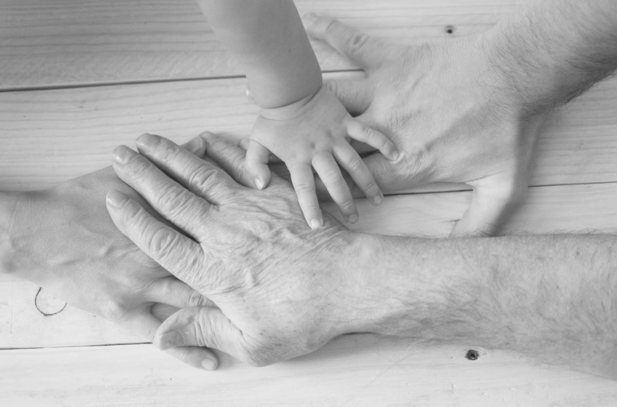 1AUKERA.FAMILIA_op-1 Familia terapia